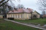 castelul_degenfeld_hodod___7_