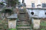 castelul_wesselenyi_hodod__12_