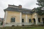 castelul_wesselenyi_hodod__4_