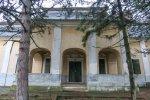 castelul_wesselenyi_hodod__6_