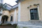 castelul_wesselenyi_hodod__8_
