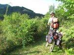 turneu_bicicleta_2015__12_