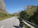 turneu_bicicleta_2015__19_