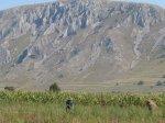 turneu_bicicleta_2015__21_