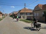 turneu_bicicleta_2015__22_