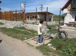 turneu_bicicleta_2015__29_