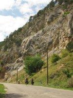 turneu_bicicleta_2015__4_