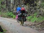 turneu_bicicleta_2015__57_