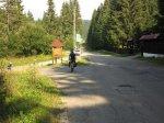 turneu_bicicleta_2015__59_