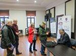 conferinta_vasile_puscas_zalau__10_