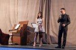 diana_jipa_stefan_doniga_concert_jibou_salaj__7_