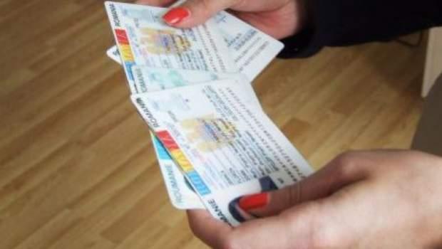 Program cu publicul la Serviciul Public Comunitar de Evidență a Persoanelor Zalău, în perioada alegerilor prezidențiale