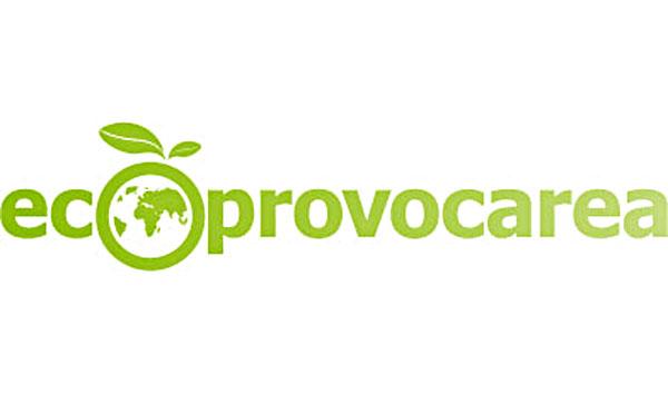 """Trei licee din Sălaj, participante la cea de-a 10-a ediție a proiectului de leadership pentru mediu  """"ecOprovocarea"""""""